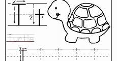letter t worksheets free printables 23319 free printable worksheet letter t for your child to learn and write didi coloring page