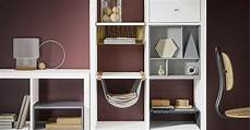 ikea kallax maße if you own ikea storage you also need these genius products