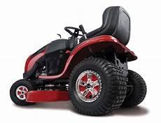 slicks garage lawn mower lawn mower forums lawnmower reviews repair pricing and