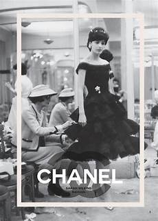 chanel in brand report chanel by wilkins issuu