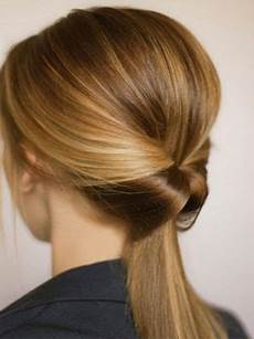 elegant easy hairstyles 2015 for professional work