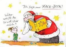 pin birgit crews auf weihnachten weihnachten comic