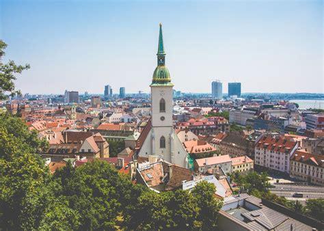 Stockholm Bukarest