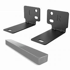 wall mount bracket for bose wb 300 sound touch 300