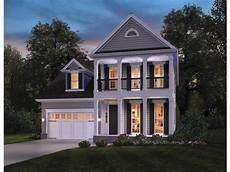 modern plantation style house plans beautiful modern plantation style house plans new home