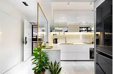 interior design 4 best features of minimalist interior