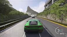 forza motorsport 6 apex gameplay pc hd 1080p60fps
