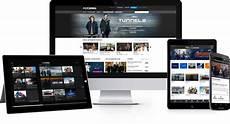 replay programme tv tv replay gratuit les programmes tv en replay