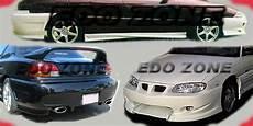 download car manuals 1997 pontiac grand am lane departure warning 1997 pontiac grand am repair manual