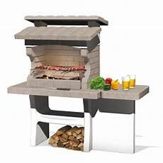 Barbecue Fixe Barbecue B 233 Ton Barbecue En Au