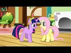 Malvorlagen My Pony Bahasa Indonesia A True True Friend My Pony Bahasa Indonesia