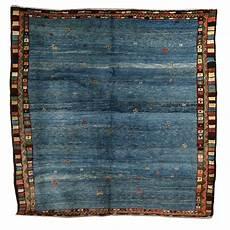 tappeti gabbeh tappeto gabbeh persiano tappeti antiquariato