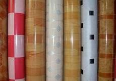 pvc carpets polyvinyl chloride carpets manufacturers