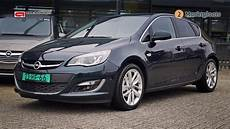 opel astra j opel astra j 2009 2015 buying advice