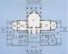 monticello house plans 17 monticello floor plan ideas kaf mobile homes 12142