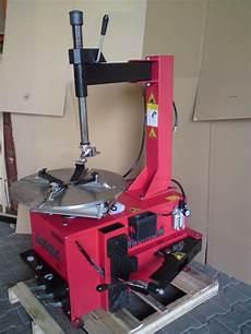 montage pneu prix machine d 233 monte pneus ras le bol du prix du montage