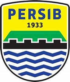 Persib Bandung Junior Bahasa Indonesia