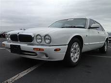 jaguar cars for sale cheapusedcars4sale offers used cars for sale