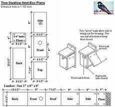 finch bird house plans golden finch bird house plans bluebird house plans bird