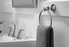 bathroom faucets showers toilets and accessories delta faucet