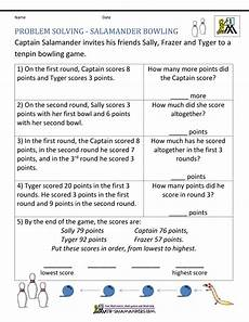 math problems for children 1st grade