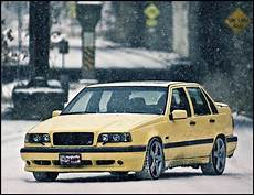 volvo 850 t5 volvo 850 t5 r a photo on flickriver