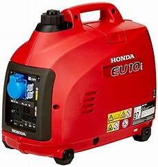 Stromerzeuger Diesel Honda - honda 32717 stromgenerator im test dieselstromerzeuger