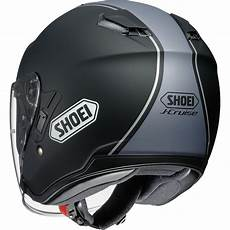 casque shoei jet casque j cruise corso shoei moto dafy moto casque jet de moto