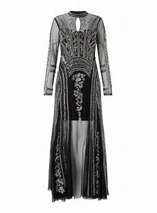 Premium Showstopper Embellished Maxi premium showstopper embellished maxi dress new in miss