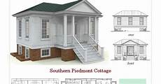 pennywise house plans pennywise russell versaci this small house is just a hair