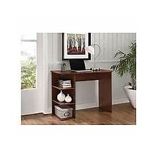 home office furniture staples small office home office furniture collections staples 174