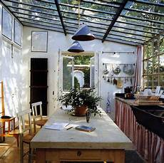 la casa ideale a casa di la casa ideale