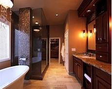 ideas for bathroom remodel in pictures