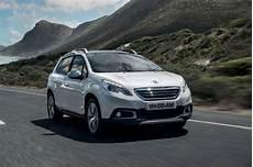 Peugeot 2008 Ab 2013 Erfahrungen Berichte
