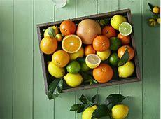 citrus cooler_image