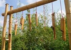 Asiag 228 Rten Gartengestaltung Mit Bambus Bambusrohre