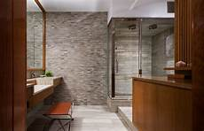 brick wall studio apartment a new aspect of modern brick wall studio home daily home