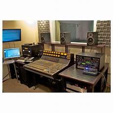 api consol api 1608 48 channel recording console discontinued
