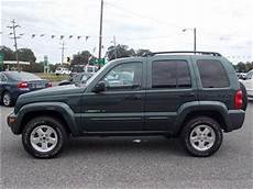 how to sell used cars 2003 jeep liberty parental controls purchase used 2003 jeep liberty limited 4wd moonroof alloy wheels clean car fax best price in