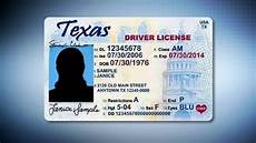 résultats permis de conduire sur pourquoi je pleure en repassant mon permis de conduire