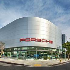porsche dealers los angeles car dealers in los angeles yelp