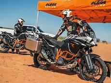 cote la centrale moto bmw r1200 gs occasion annonce bmw r1200 gs la centrale