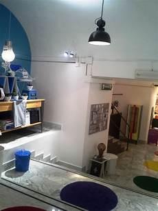 negozio tappeti roma negozi design roma dom roma