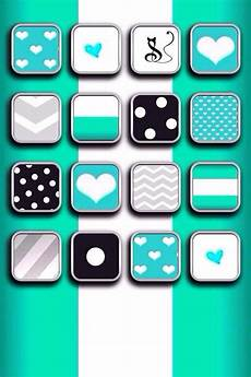 Iphone Wallpaper Maker by 327 Best Images About Iphone Wallpaper On