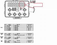 1998 Dodge Dakota Headlight Switch Wiring Diagram Free