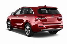 2018 kia sorento reviews research sorento prices specs