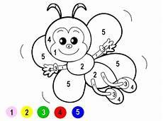 Malvorlagen Vorschule Kostenlos Einfach Schmetterling Malvorlagen In 2020 Kinder Malbuch