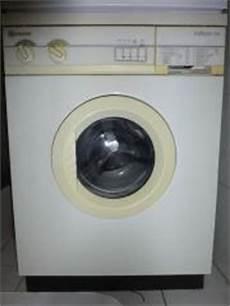 Transportsicherung Waschmaschine Haushalt M 246 Bel