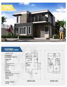 modern house floor plans philippines modern interior design philippines house design modern