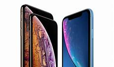 iphone xr alle infos technische daten zum iphone 8
